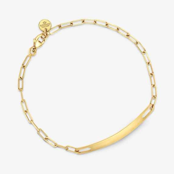 Bracelet Twenty