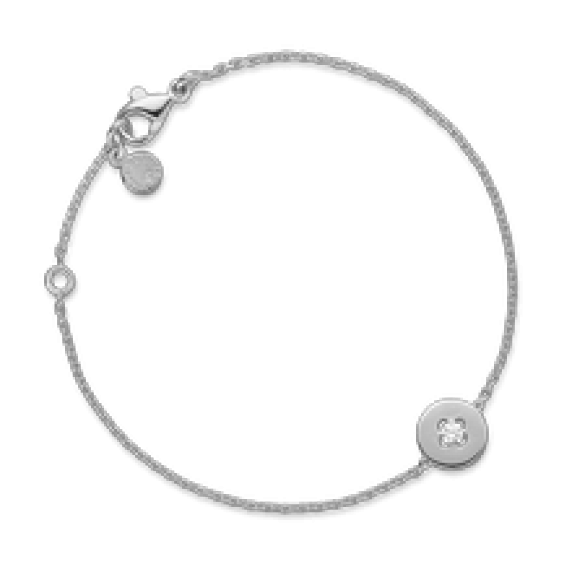 Bracelet Royale Mini