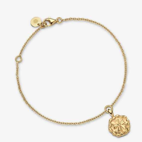 Bracelet Gloria Héritage