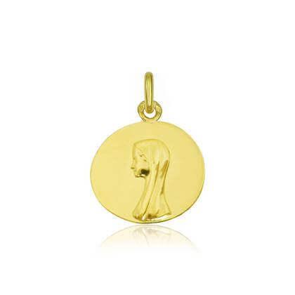 Médaille Arthus Bertrand
