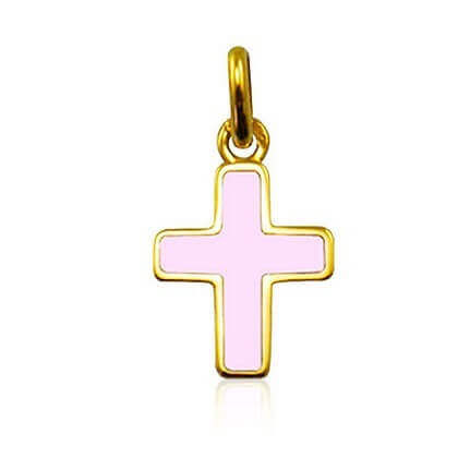 Baby Cross
