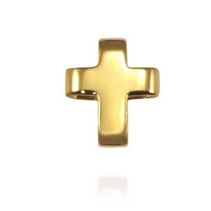 Croix Bombée