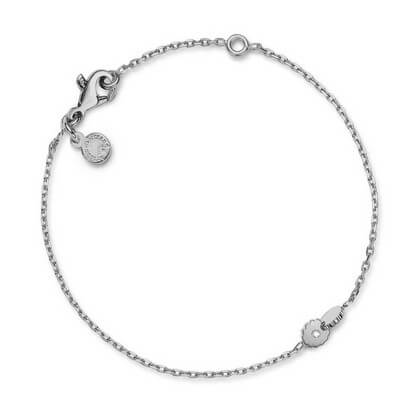 Bracelet Austral