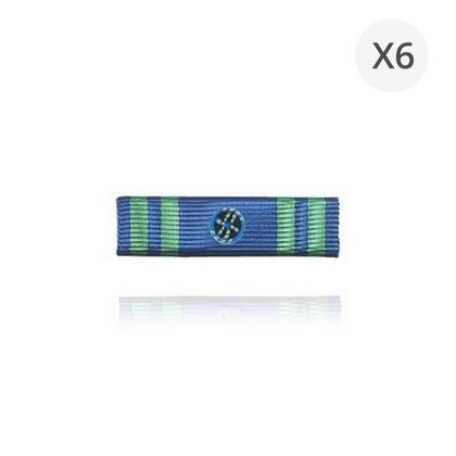Dixmude Mérite Maritime Grade Officier