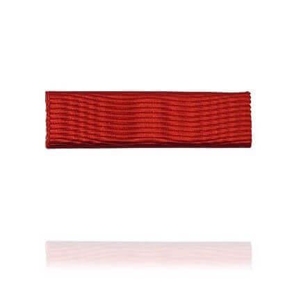 Dixmude Légion d'Honneur Chevalier