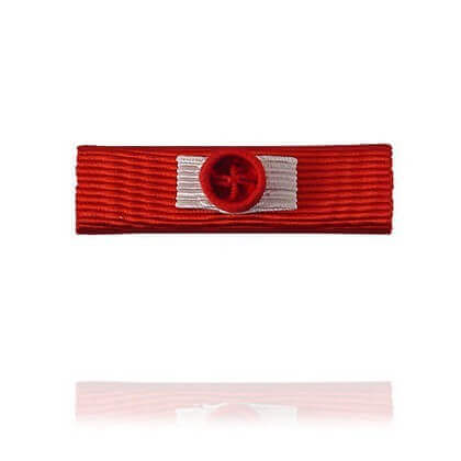 Dixmude Légion d'Honneur Commandeur