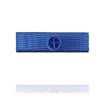 Dixmude Ordre National du Mérite Officier