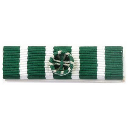 Fixe-ruban Ordre National du Mérite Chevalier