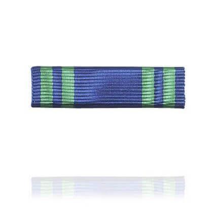Dixmude Mérite Maritime Chevalier