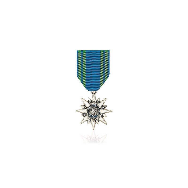 Mérite Maritime Chevalier