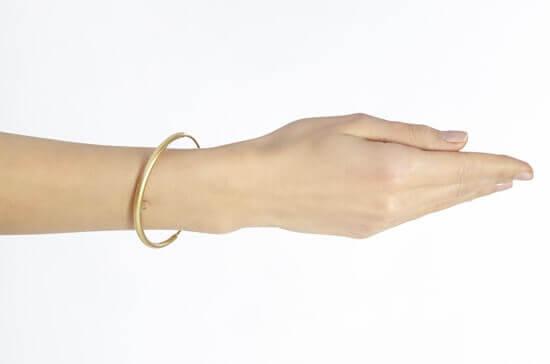 Bracelet Le Tabou