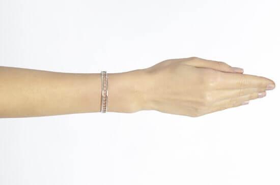 Bracelet Quartier Latin