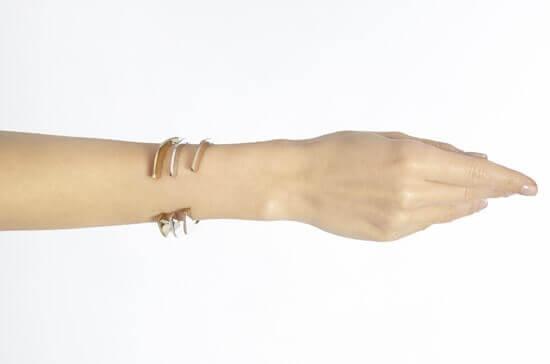 Bracelets Jazz