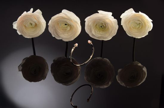Collection Atelier Furstenberg