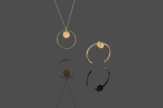Collection Oona